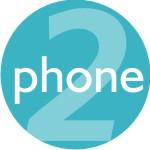 2 - Phone