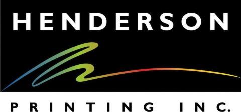 Henderson Printing