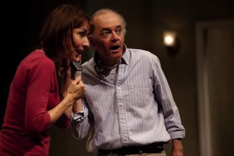Maria Ricossa and Ian D. Clark