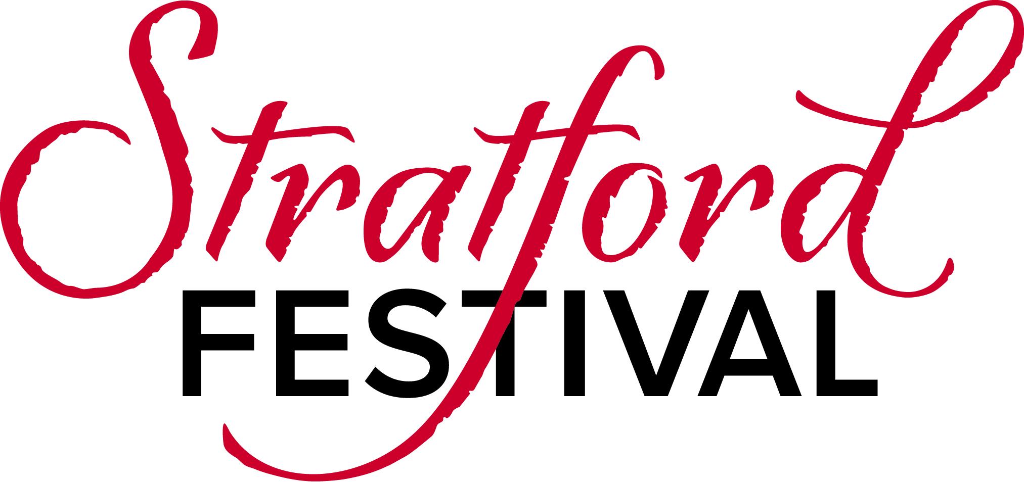 http://1000islandsplayhouse.com/assets//stratford-festival-logo.jpg